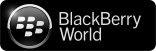 logo blackberry world