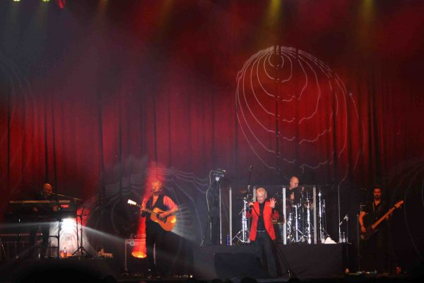 air_supply_tour-air_supply_touring_band-air_supply_concert_Surabaya4